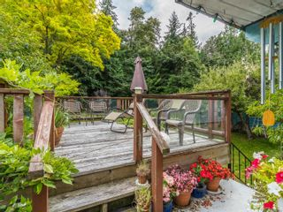 Photo 16: 3440 Hillside Rd in : Du Saltair House for sale (Duncan)  : MLS®# 855006