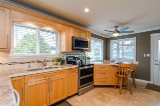Photo 9: 4786 200A Street in Langley: Langley City House for sale : MLS®# R2539028