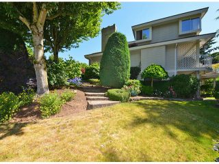 "Photo 20: 35102 PANORAMA Drive in Abbotsford: Abbotsford East House for sale in ""Everett Estates"" : MLS®# F1417437"