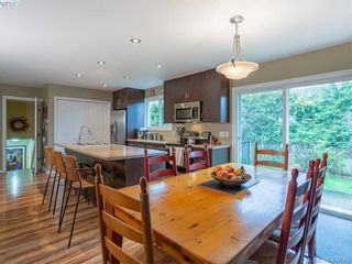 Photo 3: 1117 Clarke Rd in BRENTWOOD BAY: CS Brentwood Bay House for sale (Central Saanich)  : MLS®# 803939