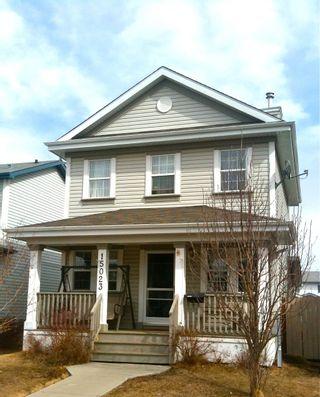 Photo 1: 15023 134 Street NW: Edmonton House for sale : MLS®# E3295116