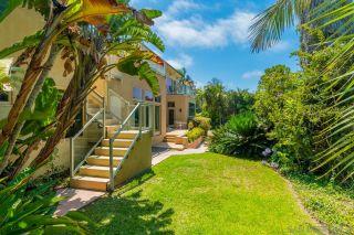 Photo 54: LA JOLLA House for sale : 4 bedrooms : 2626 Hidden Valley Rd