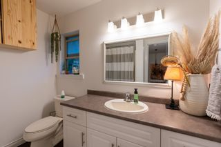 Photo 26: 19609 WAKEFIELD Drive in Langley: Willoughby Heights House for sale : MLS®# R2622964