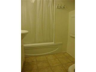 Photo 18: 1611 Alexander Avenue West in WINNIPEG: Brooklands / Weston Residential for sale (West Winnipeg)  : MLS®# 1223723