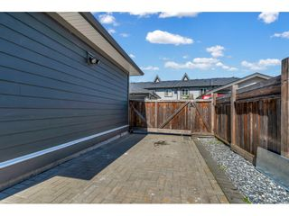 Photo 38: 21081 80 Avenue in Langley: Willoughby Heights Condo for sale : MLS®# R2490786