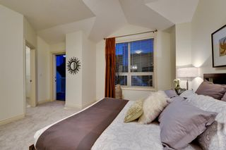 Photo 15: 1843 36 Avenue SW in Calgary: Altadore Row/Townhouse for sale : MLS®# A1059986