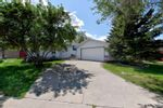 Main Photo: 17815 62C Avenue in Edmonton: Zone 20 House for sale : MLS®# E4250389