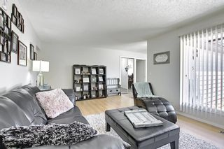 Photo 5: 83 MIDNAPORE Place SE in Calgary: Midnapore Detached for sale : MLS®# A1098067