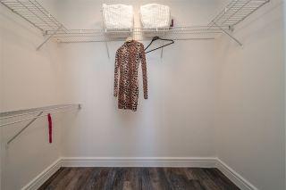 Photo 19: 22 15151 43 Street in Edmonton: Zone 02 House Half Duplex for sale : MLS®# E4239001