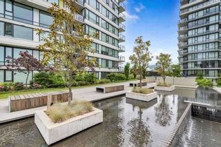 """Photo 17: 1307 7888 ACKROYD Road in Richmond: Brighouse Condo for sale in """"QUINTET"""" : MLS®# R2530657"""