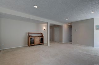 Photo 23: 2029 Haley Rae Pl in : La Thetis Heights House for sale (Langford)  : MLS®# 873407