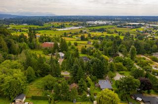 """Photo 14: 7245 210 Street in Langley: Willoughby Heights House for sale in """"SMITH PLAN"""" : MLS®# R2611042"""