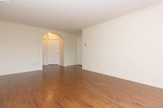 Photo 22: 801 6880 Wallace Dr in BRENTWOOD BAY: CS Brentwood Bay Row/Townhouse for sale (Central Saanich)  : MLS®# 841142