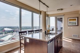Photo 5: 1906 211 13 Avenue SE in Calgary: Beltline Apartment for sale : MLS®# A1075907