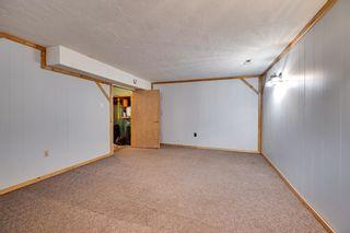 Photo 22: 6915 137 Avenue in Edmonton: Zone 02 House Half Duplex for sale : MLS®# E4246450