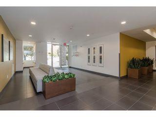 """Photo 8: 114 18818 68 Avenue in Surrey: Clayton Condo for sale in """"Celara"""" (Cloverdale)  : MLS®# R2586217"""