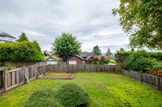 Photo 36: 125 W WINDSOR Road in North Vancouver: Upper Lonsdale House for sale : MLS®# R2586903