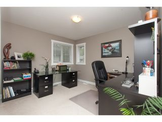 """Photo 12: 13478 229 Loop in Maple Ridge: Silver Valley House for sale in """"HAMPSTEAD BY PORTRAIT HOMES"""" : MLS®# R2057210"""