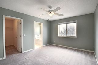Photo 18: 185 Citadel Drive NW in Calgary: Citadel Row/Townhouse for sale : MLS®# A1066362