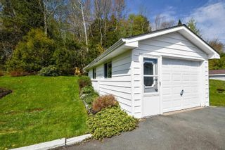 Photo 28: 166 Aspen Crescent in Lower Sackville: 25-Sackville Residential for sale (Halifax-Dartmouth)  : MLS®# 202112322