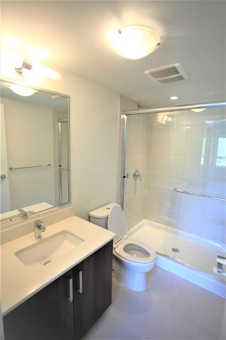 """Photo 7: 312 7058 14TH Avenue in Burnaby: Edmonds BE Condo for sale in """"RED BRICK"""" (Burnaby East)  : MLS®# R2589409"""