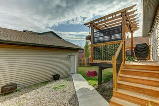 Photo 27: 541 Carriage Lane Drive: Carstairs Detached for sale : MLS®# A1039901