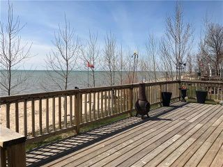 Photo 16: 46 South Shore Drive in St Laurent: RM of St Laurent Residential for sale (R19)  : MLS®# 1910541
