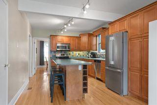 Photo 12: 243 Carpathia Road in Winnipeg: River Heights Residential for sale (1C)  : MLS®# 202014385