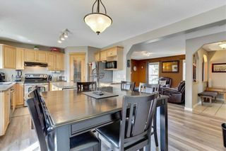Photo 11: 955 PRESTWICK Circle SE in Calgary: McKenzie Towne Detached for sale : MLS®# C4257598