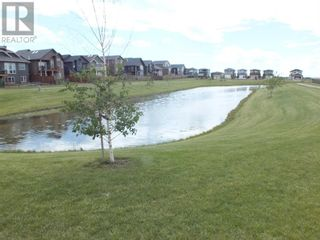 Photo 26: 56 Greywolf Road N in Lethbridge: House for sale : MLS®# A1150667