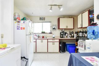 Photo 33: 367 Jacqueline Rd in : CR Campbell River West House for sale (Campbell River)  : MLS®# 868853