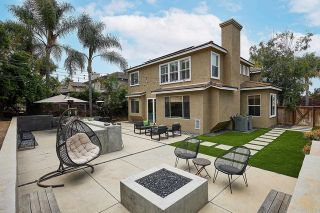 Photo 28: House for sale : 4 bedrooms : 7902 Vista Palma in Carlsbad