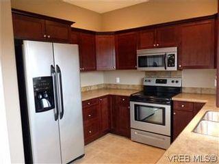 Photo 3: 6736 Steeple Chase in SOOKE: Sk Sooke Vill Core House for sale (Sooke)  : MLS®# 549999