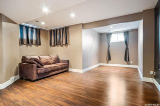 Photo 34: 642 Atton Crescent in Saskatoon: Evergreen Residential for sale : MLS®# SK871713