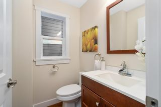 Photo 23: 3315 Myles Mansell Rd in : La Walfred House for sale (Langford)  : MLS®# 852224