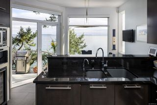 Photo 10: 14 4771 Cordova Bay Rd in : SE Cordova Bay Row/Townhouse for sale (Saanich East)  : MLS®# 870534