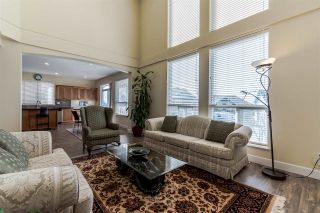 """Photo 9: 20474 67B Avenue in Langley: Willoughby Heights House for sale in """"Tanglewood"""" : MLS®# R2560481"""