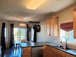 Photo 10: 13534 141A Avenue NW in Edmonton: Zone 27 House for sale : MLS®# E4264405