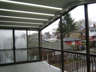 Photo 9: 2210 VENABLES Street in Vancouver: Grandview VE House for sale (Vancouver East)  : MLS®# V880622