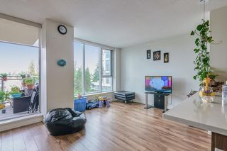 Photo 3: 701 13325 102A Avenue in Surrey: Whalley Condo for sale (North Surrey)  : MLS®# R2486356