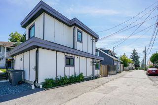 Photo 28: 6571 TYNE Street in Vancouver: Killarney VE House for sale (Vancouver East)  : MLS®# R2617033
