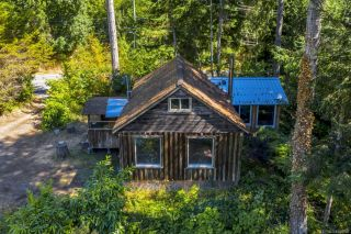 Photo 1: 1994 Gillespie Rd in : Sk 17 Mile House for sale (Sooke)  : MLS®# 850902