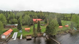 Photo 6: 48500 118 Highway: Granisle Business with Property for sale (Burns Lake (Zone 55))  : MLS®# C8038516
