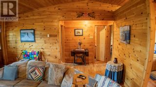 Photo 39: 9 Indian Arm West Road in Lewisporte: Recreational for sale : MLS®# 1233889