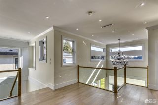 Photo 23: 16145 111A Avenue in Surrey: Fraser Heights House for sale (North Surrey)  : MLS®# R2555379