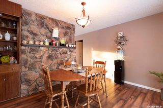 Photo 13: 655 Charles Street in Asquith: Residential for sale : MLS®# SK841706