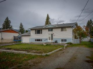 Photo 26: 427 ROBIN DRIVE: Barriere House for sale (North East)  : MLS®# 164523