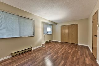 "Photo 13: 160 7269 140 Street in Surrey: East Newton Townhouse for sale in ""NEWTON PARK2"" : MLS®# R2117070"
