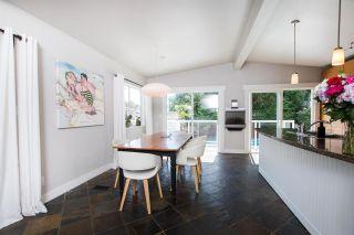 Photo 5: 1130 EHKOLIE CRESCENT in Delta: English Bluff House for sale (Tsawwassen)  : MLS®# R2579934
