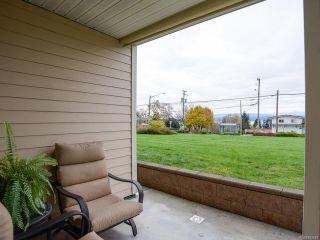 Photo 41: 3 1876 COMOX Avenue in COMOX: CV Comox (Town of) Condo for sale (Comox Valley)  : MLS®# 802918